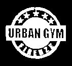 URBAN GYM | Palestra-boutique Firenze
